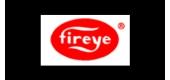 Fireye