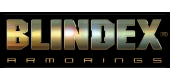 Blindex