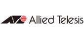 Allied Telesyn