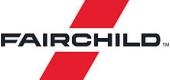 Fairchild Semiconductor